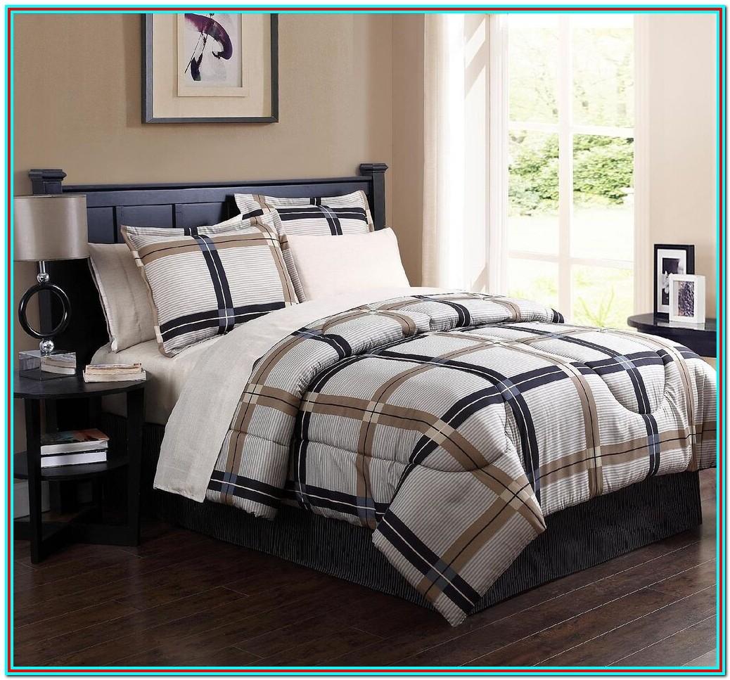 King Size Bedding Sets Ebay