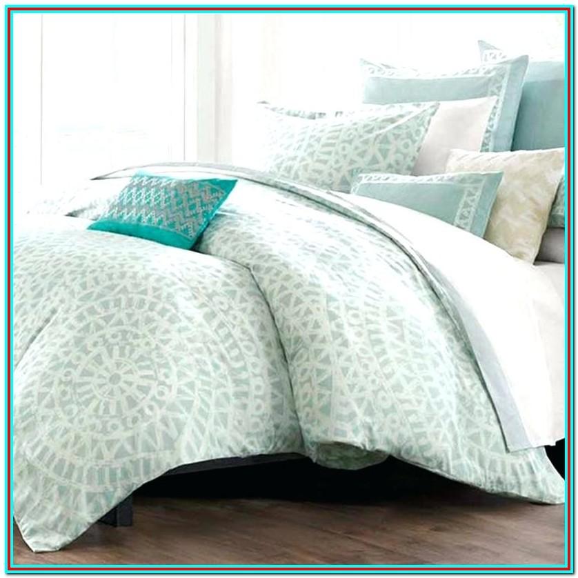 King Size Bedding Sets Uk