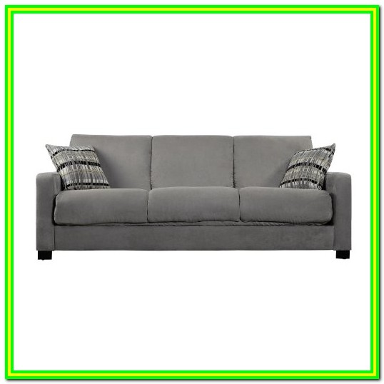 Pull Out Sofa Bed Amazon