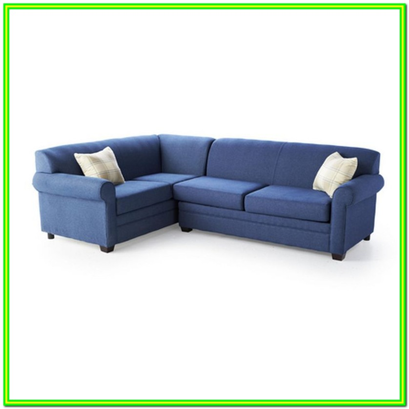 Pull Out Sofa Bed Canada