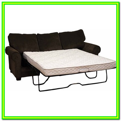 Pull Out Sofa Bed Replacement Mattress