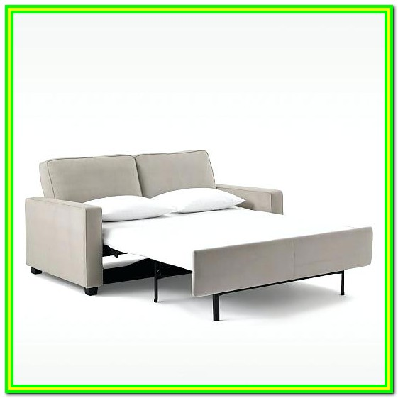 Pull Out Sofa Bed Singapore
