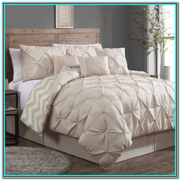 Queen Size Bed Sets Amazon