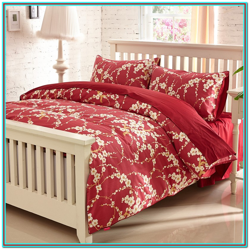 Queen Size Bed Sets Ikea