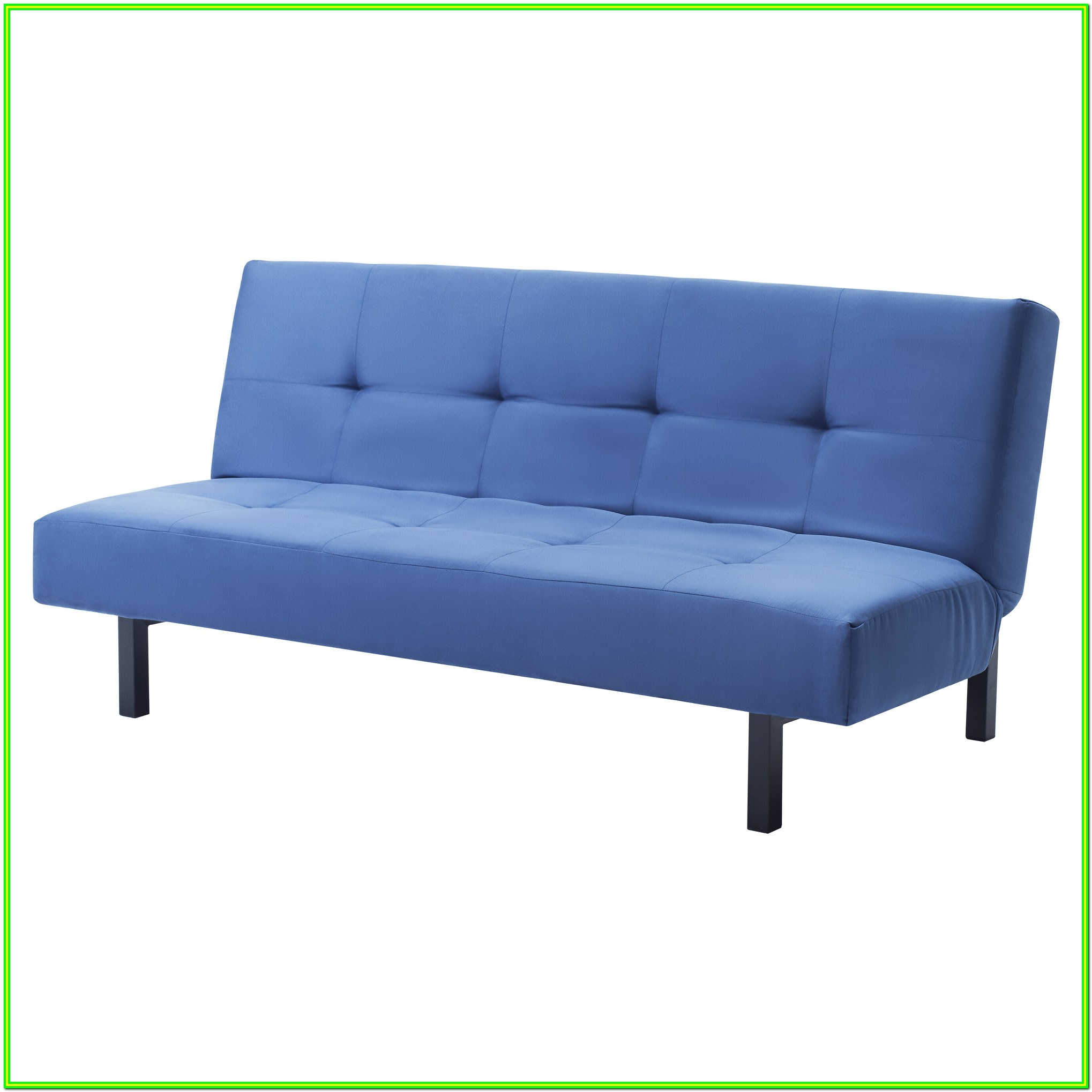 Replacement Mattress For Pull Out Sofa Bed Canada