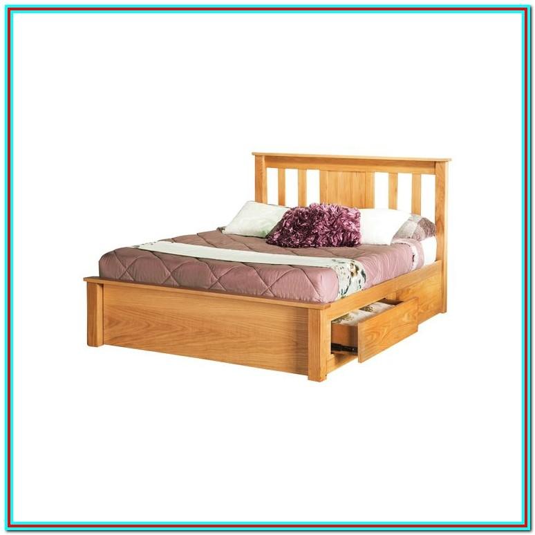 Super King Size Bed Frames U