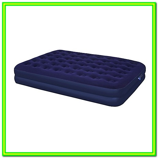 Toddler Air Mattress Bed Bath And Beyond