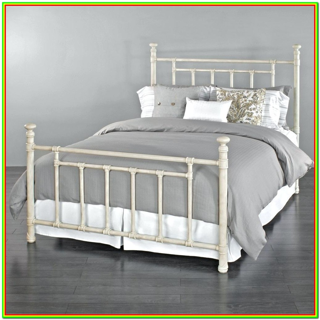 Twin Bed Frame With Storage Amazon