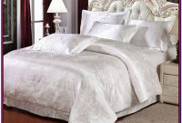 3d King Size Bed Sheets Online India