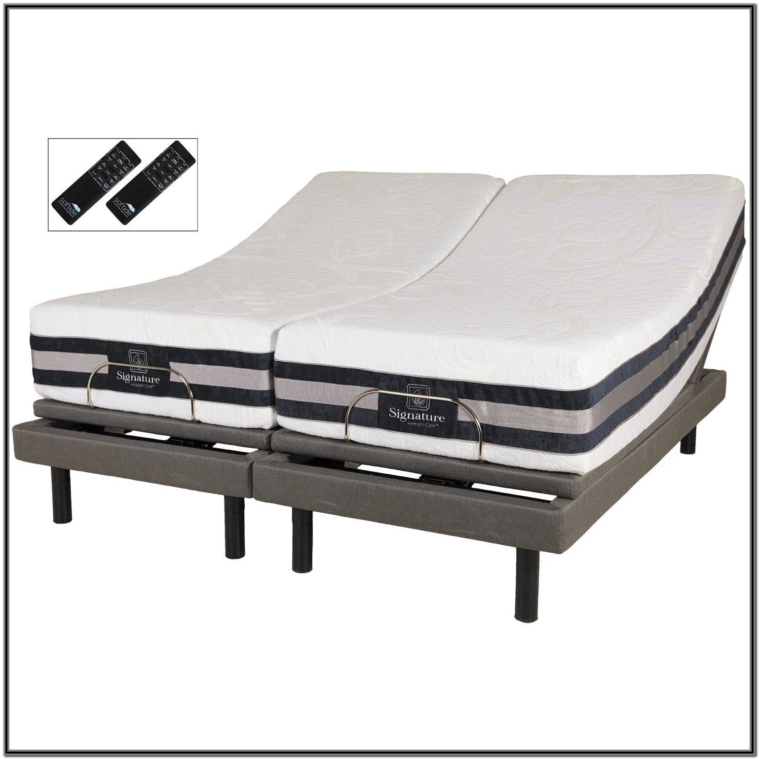 Adjustable Beds King Size Near Me