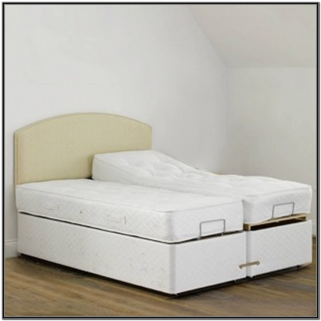 Adjustable Beds King Size Split