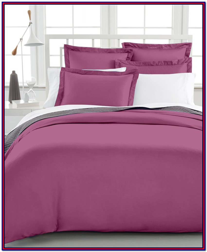 Ahmedabad Cotton King Size Bed Sheets