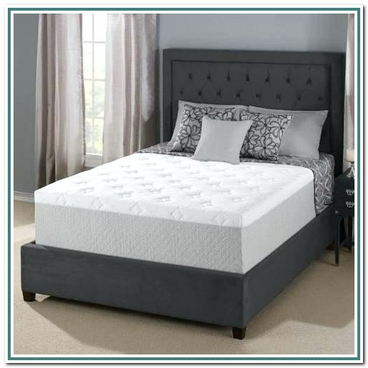 Alaskan King Bed Size