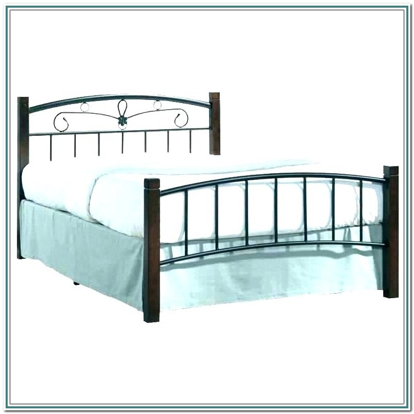 Alaskan King Size Bed Australia