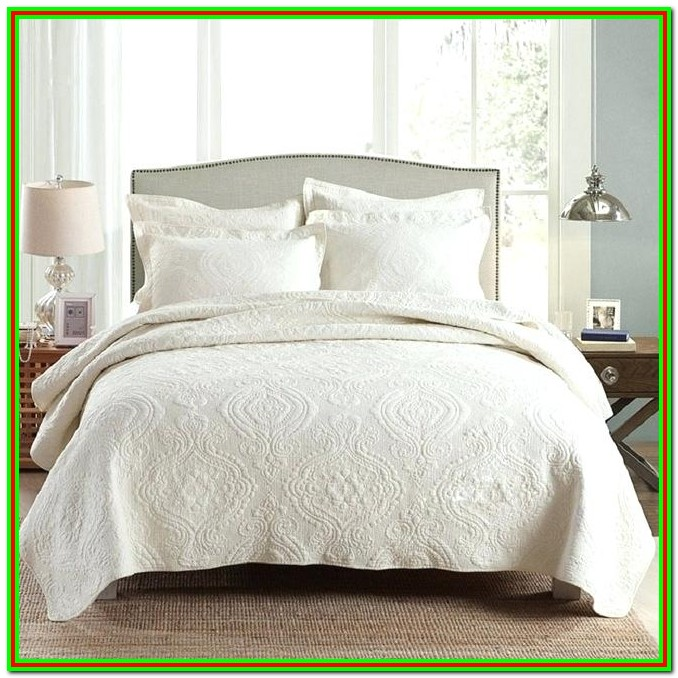 Amazon King Size Cotton Bed Sheets