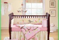 Baby Crib Bedding Sets Amazon
