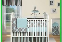 Baby Crib Bedding Sets Boy