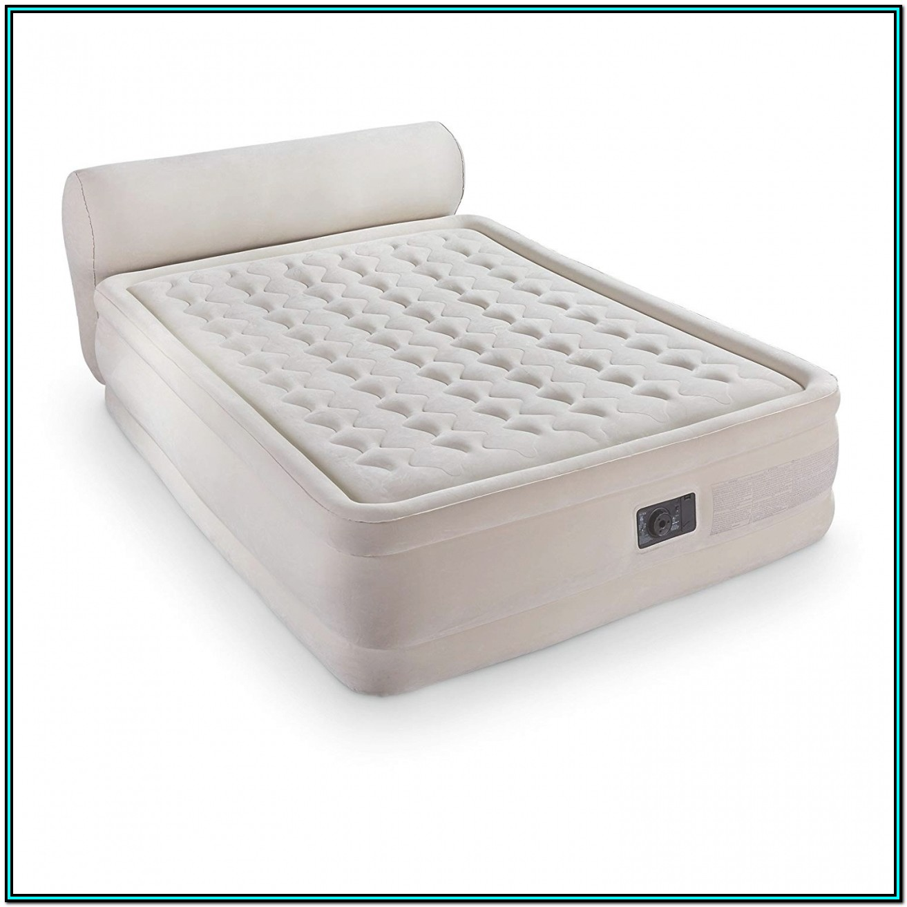 Bed Bath And Beyond Air Mattress Full