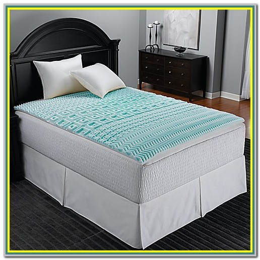 Bed Bath And Beyond King Size Mattress Protector Bedroom