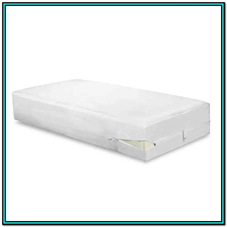 Bed Bath And Beyond Full Xl Mattress Pad