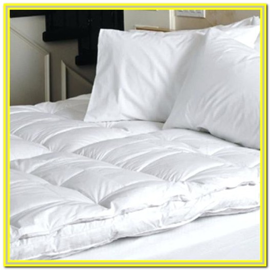 Bed Bath And Beyond Goose Down Pillows