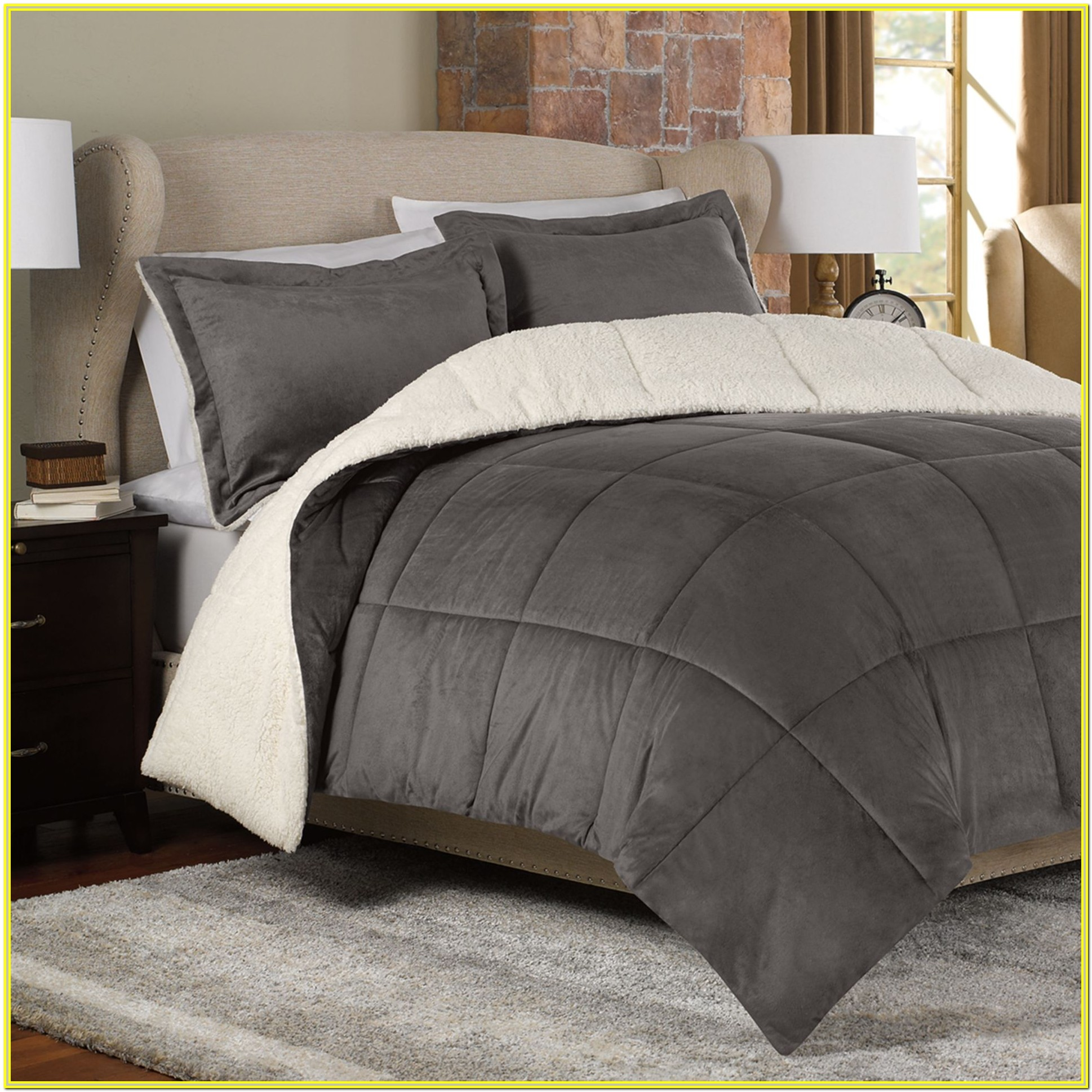 Bed Bath And Beyond King Down Pillows