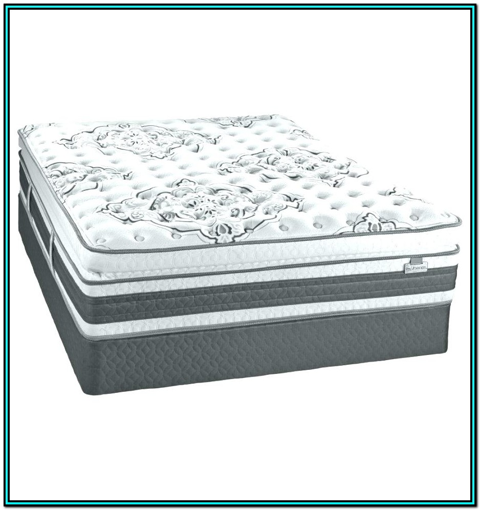Bed Bath And Beyond Mattress Pad Full