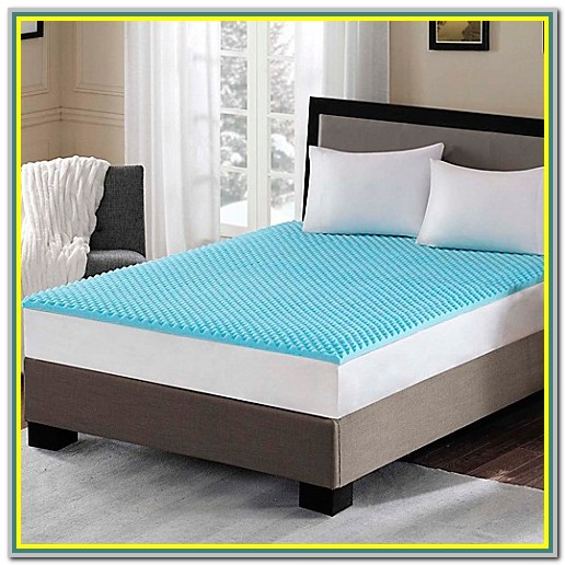Bed Bath And Beyond Mattress Pads Twin Xl