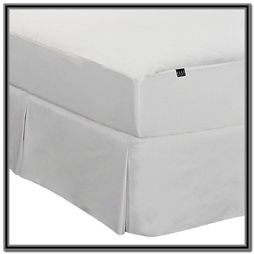 Bed Bath And Beyond Mattress Topper Twin Xl