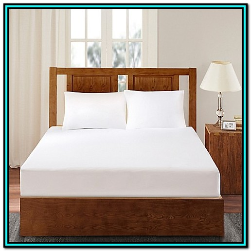 Bed Bath And Beyond Memory Foam Mattress Topper King