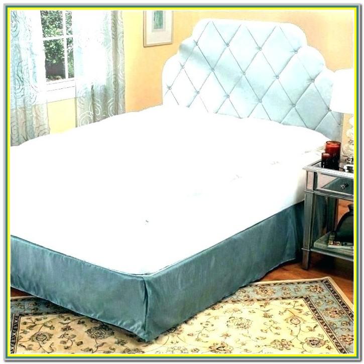 Bed Bath And Beyond Organic Mattress Pads