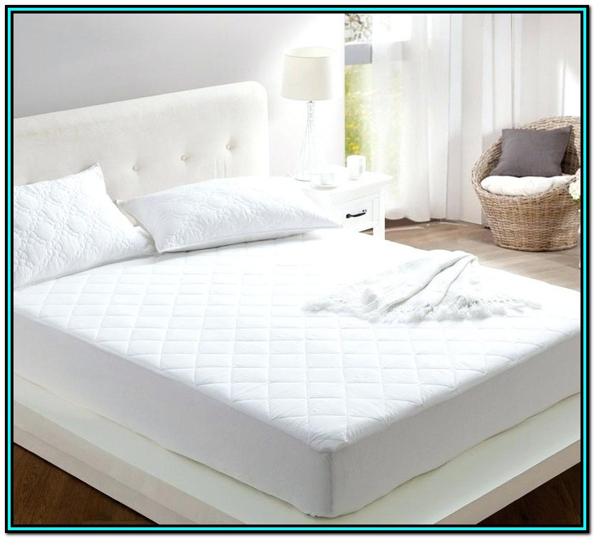 Bed Bath And Beyond Queen Size Mattress Toppers
