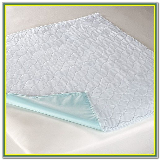 Bed Bath And Beyond Vinyl Mattress Protector