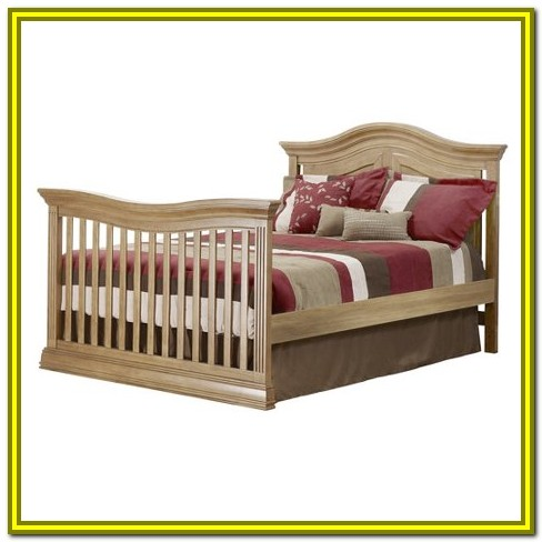 Bed Rails For Adults At Walmart
