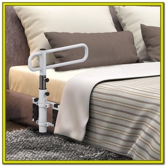 Bed Rails For Adults Australia