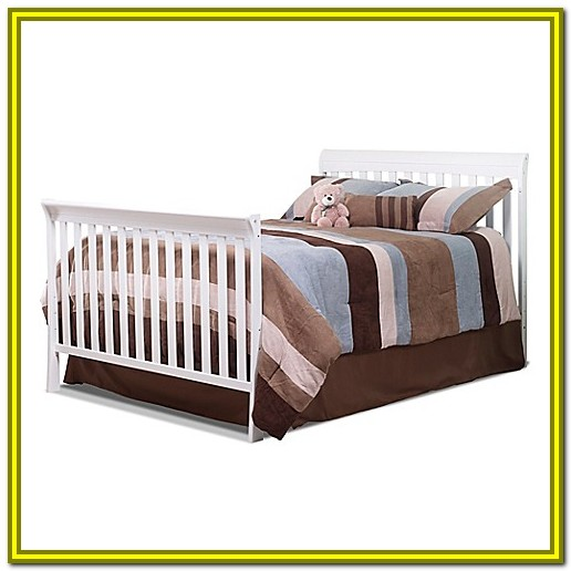 Bed Rails For Adults Bed Bath And Beyond