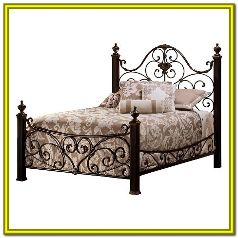 Bed Rails For Adults Target