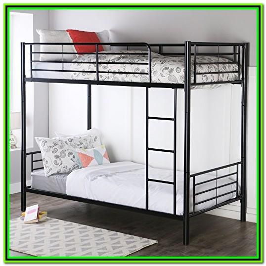 Best Loft Beds For Adults Uk
