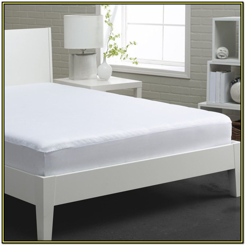 Best Mattress Protector For Full Size Bed