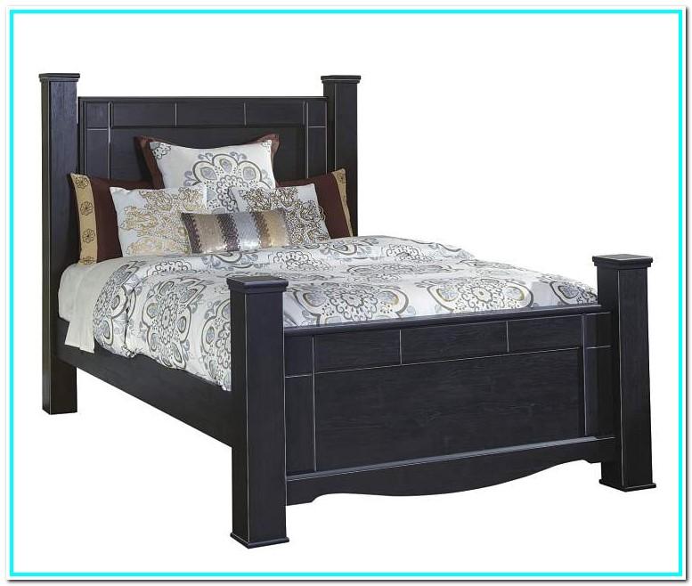Big Lots King Bed Rails