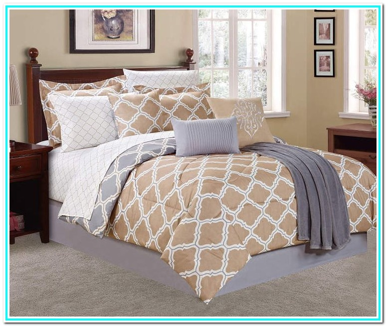 Big Lots King Bedspreads
