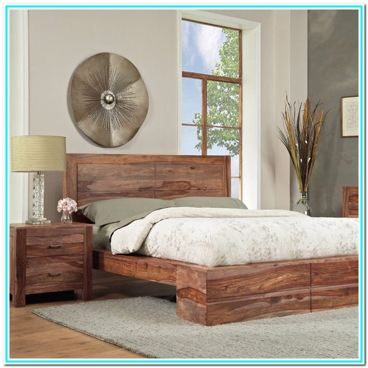 Big Lots King Size Bed Frame