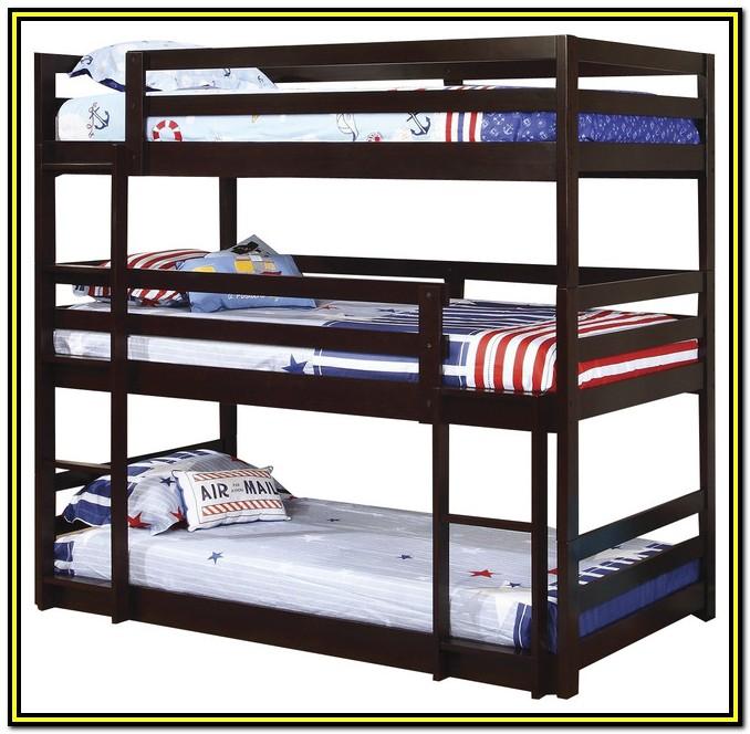 Bunk Bed Mattress Twin Size
