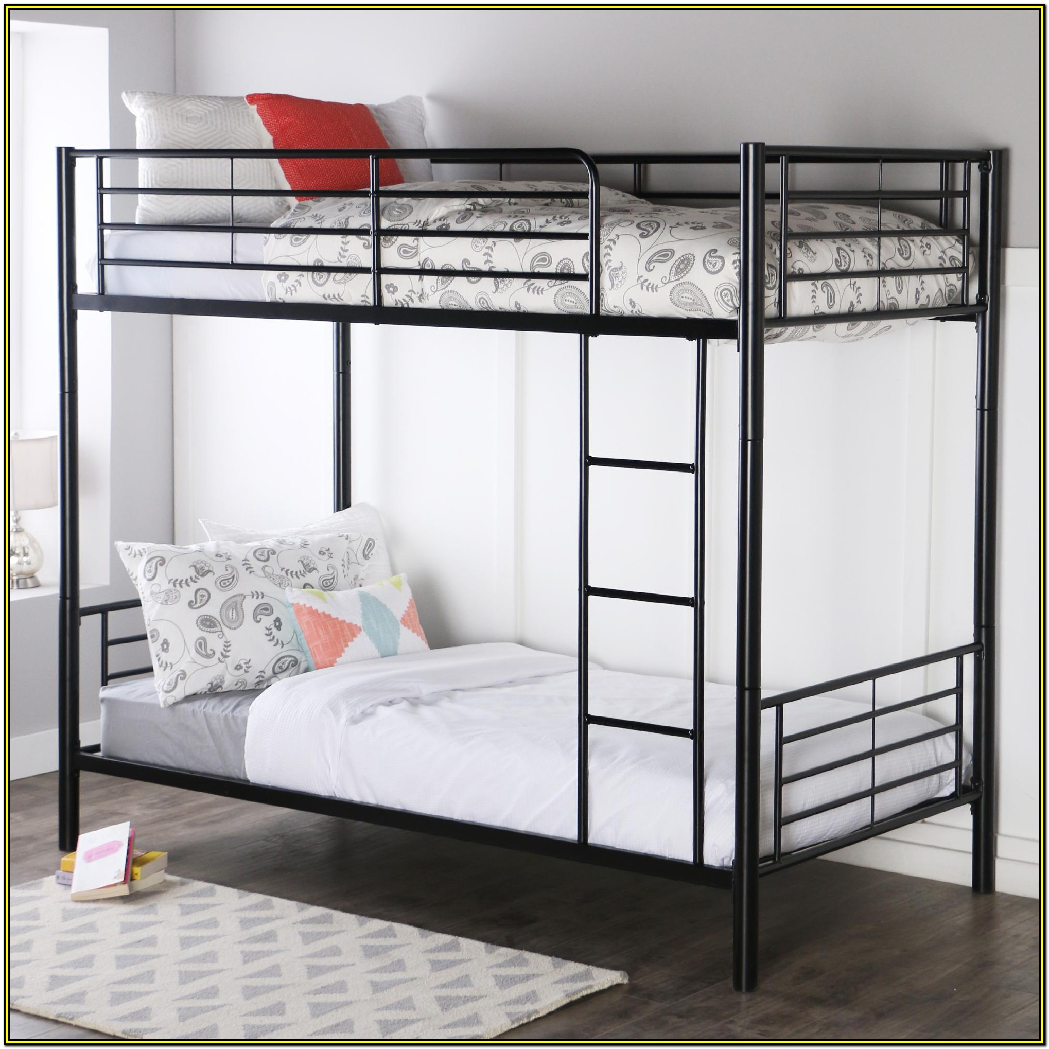 Bunk Bed Mattress Twin
