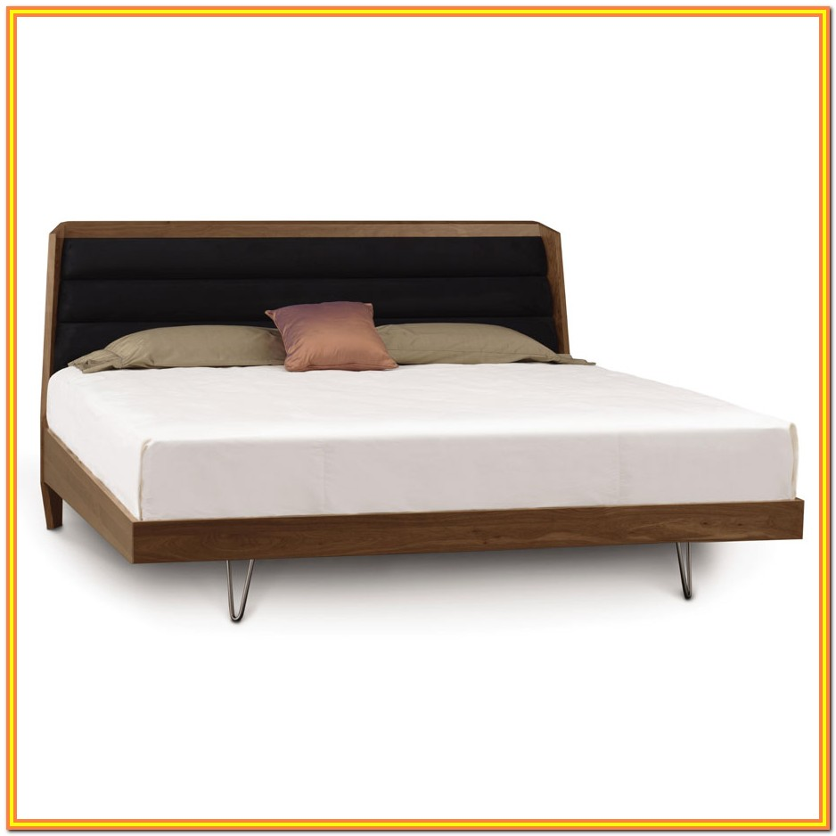 California King Bed Mattress Dimensions