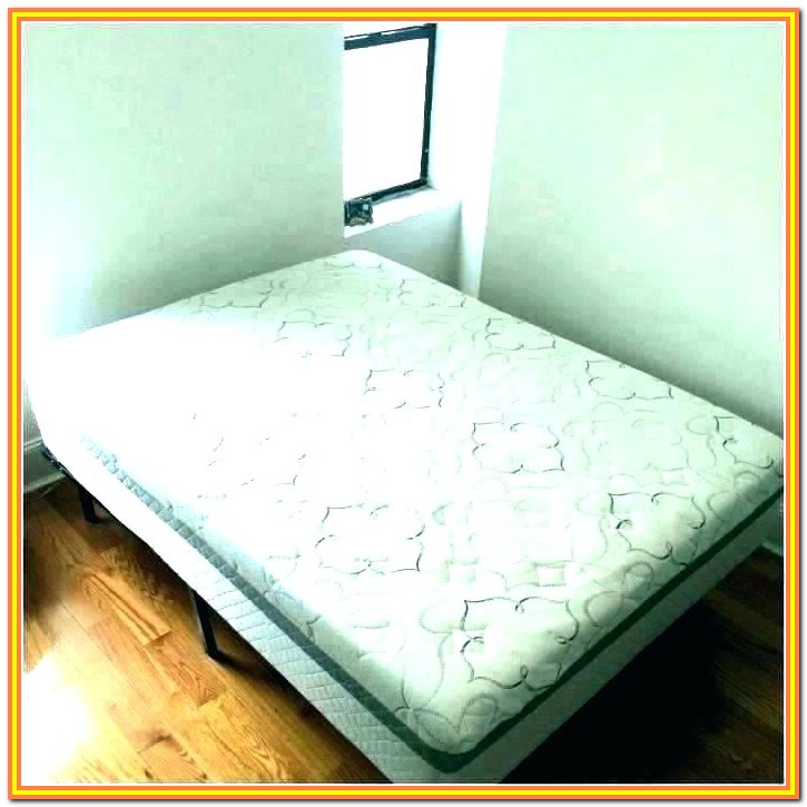 California King Bed Mattress Pad