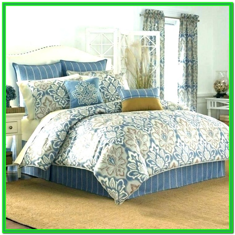 California King Bed Sets Target