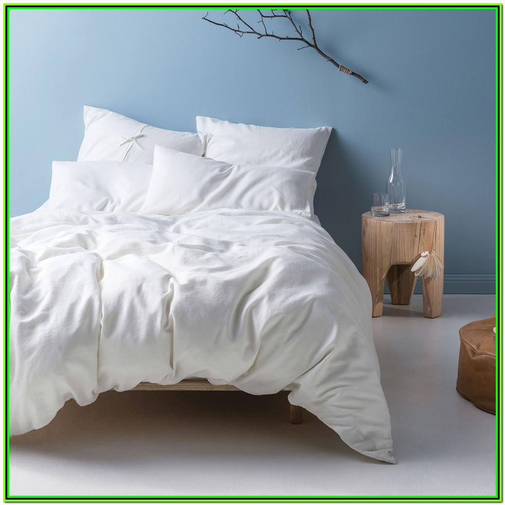 California King Bed Sheets Nz
