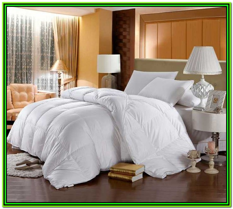 California King Size Bed Sheets Dimensions