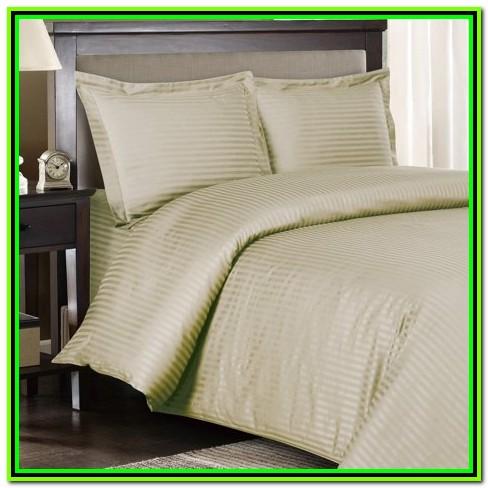 California King Size Bed Sheets Walmart